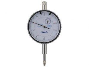 Czujnik zegarowy Limit 0 - 10 mm