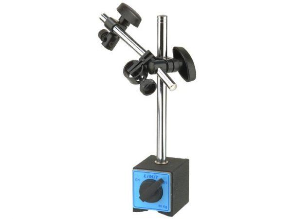 Statyw pomiarowy stojak magnetyczny do czujnika Limit