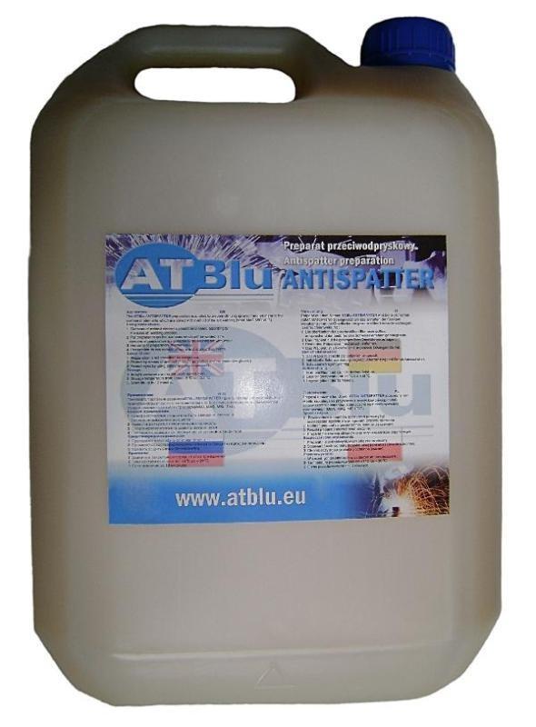 Preparat ATBlu 5L