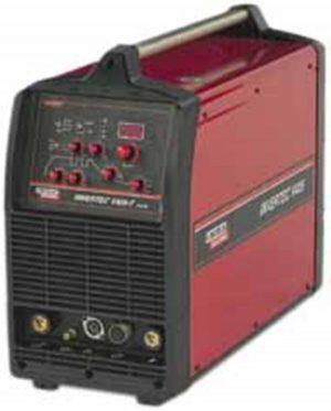 Spawarka INVERTEC 405T-Pulse