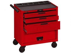 Wózek narzędziowy Teng Tools TCW803N