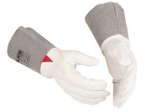 Rękawice spawalnicze GUIDE 240 Skydda