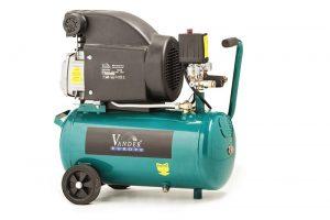 Sprężarka powietrza VANDER VTP724