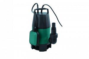 Pompa do wody VANDER VP703
