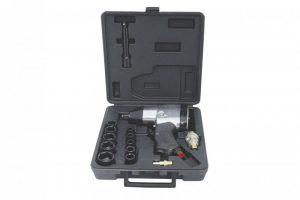 Klucz pneumatyczny VANDER VAT721