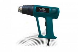 Opalarka elektryczna VANDER VHG701
