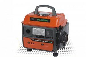 Generator agregat spalinowy VANDER VGP701