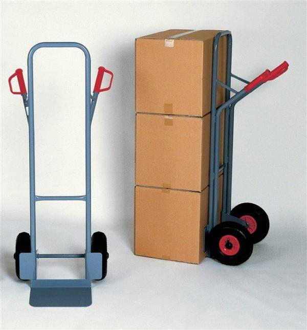Wózek transportowy PROMAT