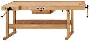 Stół warsztatowy stolarski PROMAT