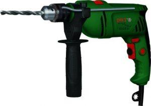 WIERTARKA UDAROWA 780 W, 1,5-13 mm, 0-2800 DWT SBM-780 GW 4 L
