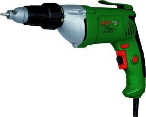 WKRĘTARKA SIECIOWA 550 W, 2,2 - 14 Nm DWT TS-550 V GW 4 L