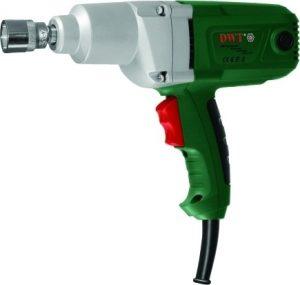 KLUCZ UDAROWY 900W DWT SS 09-24 GW 4 L