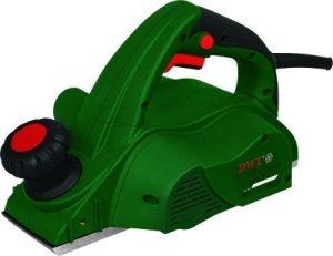 STRUG 710 W, 82 mm DWT HB02-82 GW 4 L