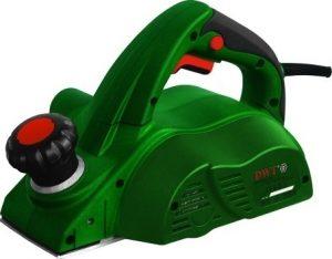 STRUG 1010 W 82 mm DWT HB 03-82 GW 4 L