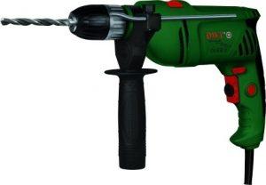 WIERTARKA UDAROWA DWT SBM-780 C 780 W