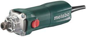 Metabo Szlifierka prosta GE 710 Compact
