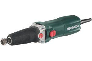 Metabo Szlifierka prosta GE 710 Plus