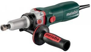 Metabo Szlifierka prosta GE 950 G Plus
