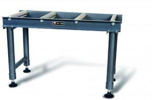 Podajnik rolkowy stojak podporowy PROMA PS-604
