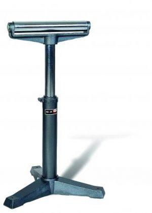 Podajnik rolkowy stojak podporowy PROMA PS-521
