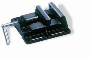 Imadło maszynowe PROMA SV 125