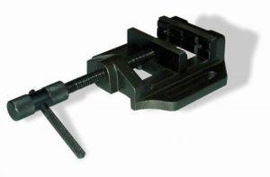 Imadło maszynowe PROMA SVP 100
