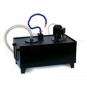 Uniwersalny system chłodzenia PROMA PCH - 2 230V