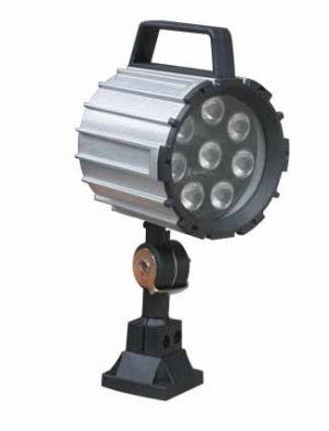 Lampa LED do maszyn OPTIMUM LED 8-100