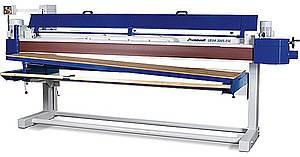 Szlifierka długotaśmowa do drewna HOLZKRAFT LBSM 3005 ESE