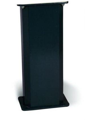 Podstawa postument do szlifierki dwutarczowej stołowej PROMA BKS - 2500