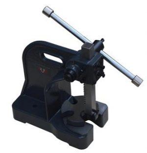 Prasa ręczna ściągacz do łożysk MAT PROFESSIONAL TUR DDPL 0,5T