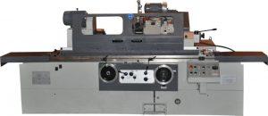 Szlifierka do wałków PROMA SPECJAL PBK - 1000