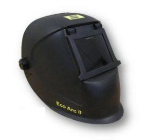 Przyłbica spawalnicza ESAB Maska Eco-Arc II