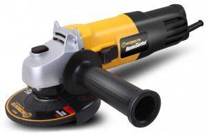 Szlifierka kątowa WORKSITE AG526 115 mm 710 W
