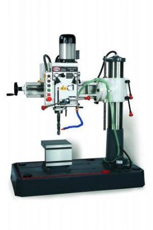 Wiertarka radialna promieniowa PROMA SPECJAL RV 32 1,1 kW 32 mm