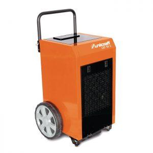 Osuszacz powietrza UNICRAFT LEF 50S 50l/dzień