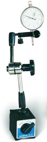 Statyw pomiarowy stojak magnetyczny do czujnika Proma SMG-2